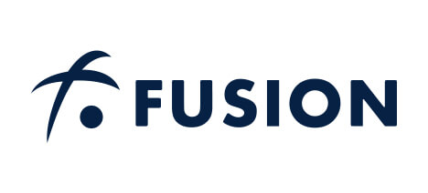 Mt Pelerin Fusion Partnership