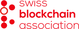 Swiss Blockchain Association