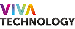 Viva Technology Logo